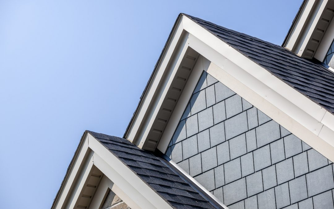 Do You Speak and Understand Roofing Language?