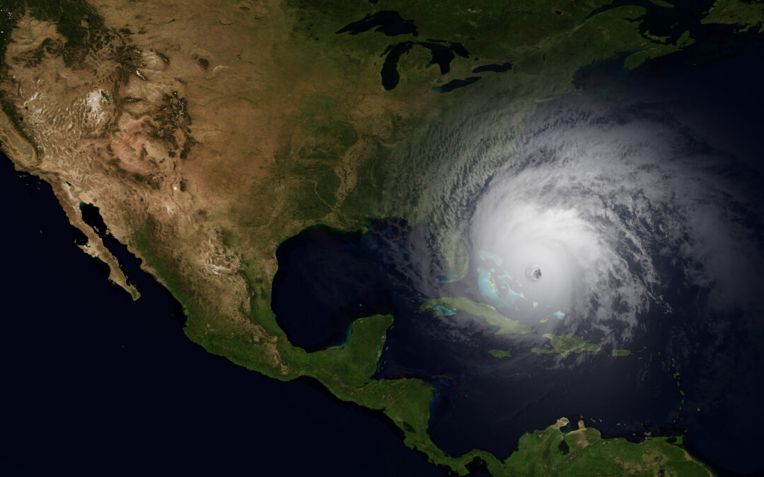Top 5 Hurricane Safety Tips